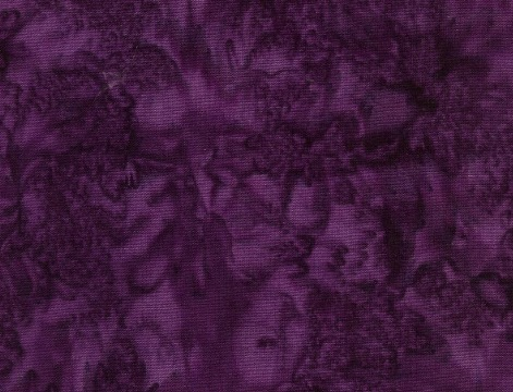 "WBT54 - 108"" 100% Cotton Batik"