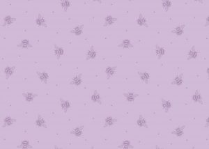 A285.3 - Bees on lavender